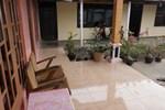 Гостевой дом Orlinds Nyamplung Guest House