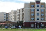 Отель Residence Inn Tampa Suncoast Parkway at NorthPointe Village