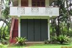 Апартаменты Hemsri Villa