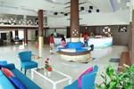 Отель Bed by Cruise Hotel @Samakkhi-Tivanont