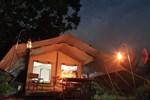 Отель Yala Safari Camping