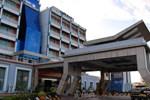 Отель ZABU THIRI Hotel