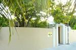 Гостевой дом Askani Thulusdhoo