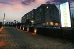 Отель Jungmun Beach Hotel