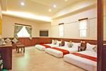 Отель Hai Yuan Bungalow