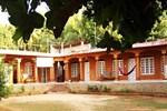 Отель Bougain Villa