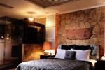 Отель OHYA Boutique Motel-Dou-Liou Branch