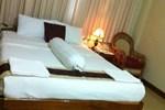 Гостевой дом Pursat Century Hotel