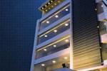 Vihas Hotels