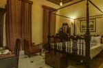 Отель Hotel 233 Park Street