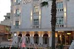 Отель Kasri Sercehan Hotel