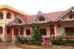 Гостевой дом Oudavanh Guesthouse