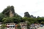 Yangshuo Kali Inn