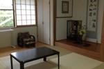 Отель Yado Matsukaze