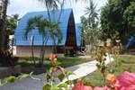 Гостевой дом Gilinta Villa Hotel
