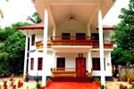 Мини-отель Achayans Homestay Mararikulam