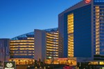 Отель Sheraton Adana Hotel