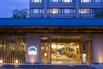 Отель Matsunoyu