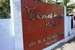 Hotel Ranah Bundo