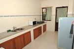 Апартаменты Bahla Hotel Apartments
