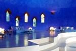 Nilaya Hermitage