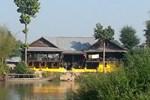 Отель Mekong Dream