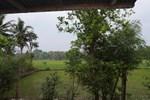 Гостевой дом Orlinds Jambu Alas Guesthouse