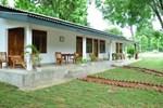 Гостевой дом Wilpattu Teal Cottage