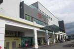 Отель D Hotel