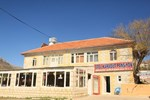 Karadut Pension Nemrut