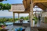 Вилла New Villa North Bali