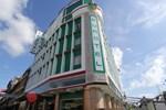 Отель Eurotel Naga