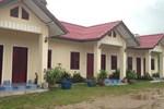 Отель Huay Khoum Kham Resort