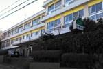 Отель Senjyukan