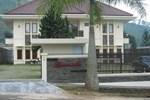 Отель Puri Bernadi Guest House
