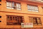 Гостевой дом Shiva Guest House