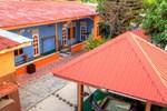 Гостевой дом Surf Inn Maldives