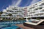 Апартаменты Q SPA Resort