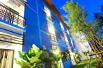 Отель Ideo Phuket Hotel