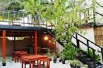 Гостевой дом Sun Suites Maldives