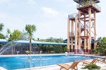 Отель Sane Let Tin Resort Myanmar