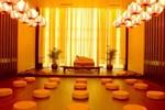 Отель Famen Temple Hotel