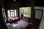Отель Gyan Farm Hetauda