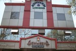 Aishwarya Lodging