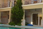 Promenade Villa