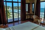 Отель Hotel Neelakanta