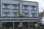 Мини-отель Green Window Homestay