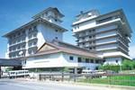 Отель Hotel Seifuuen