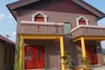 Гостевой дом Malinja Home 3