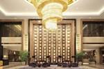 Отель DoubleTree by Hilton Chongqing Wanzhou